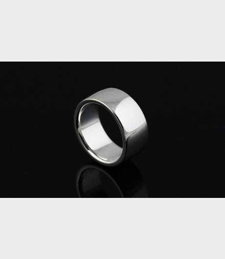 Ring Rak 10mm