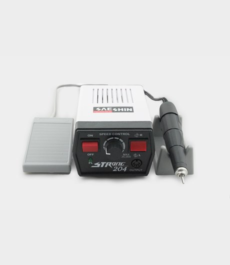 Micromotor Strong 204