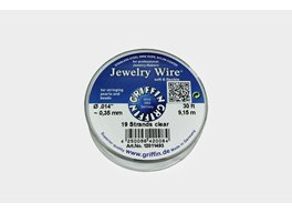 Jewelry Wire 30,5meter