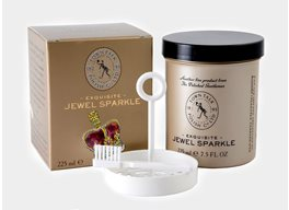 Jewel Sparkle 225ml